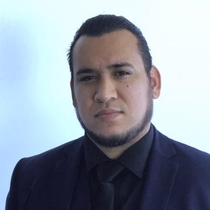 Jonathan Zazueta