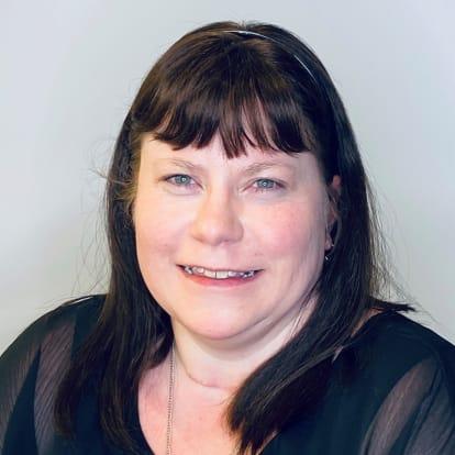 LegacyShield agent Jeanne Lamourt