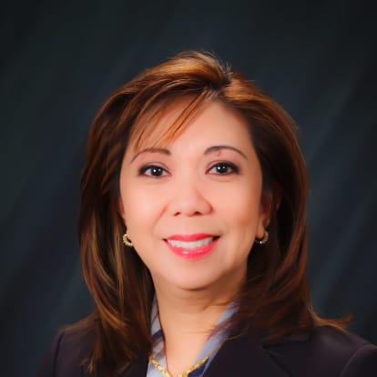 Sandee Morales