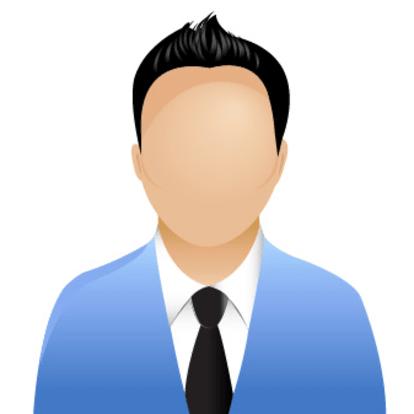 Equis Financial Agent - Brian Grijalva