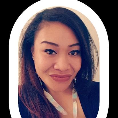 Brenda  N. Tuita