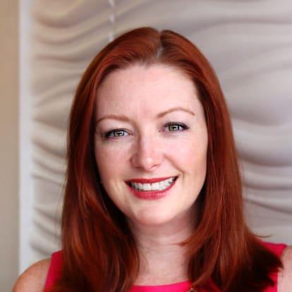 LegacyShield agent Jennifer Woodbeck