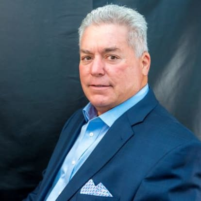 LegacyShield agent Steven G. Tornatore