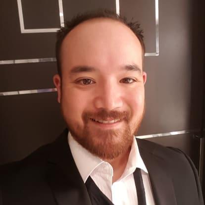 Kevin  A. Nagayama
