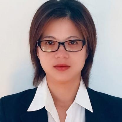 Cai Yun Chen