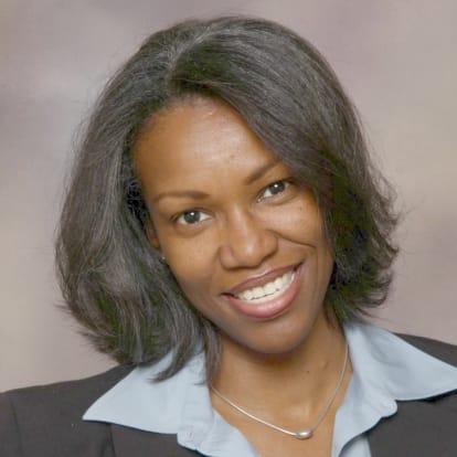 LegacyShield agent Janet Herron