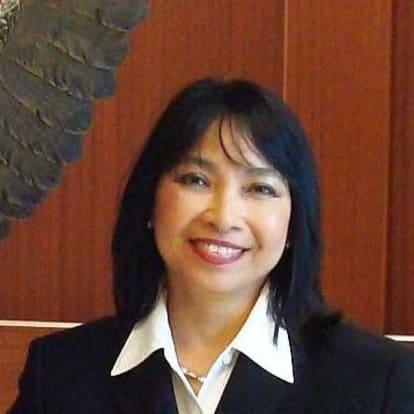 LegacyShield agent Teresa ~ Esa Pascua