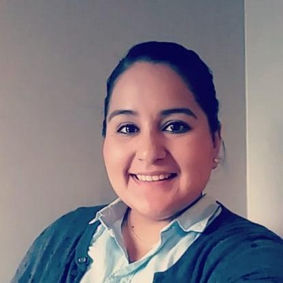 LegacyShield agent Gina Rodriguez