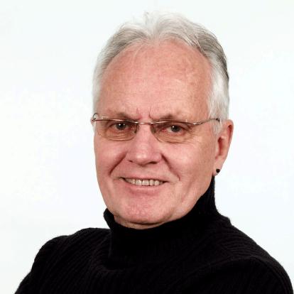 Stephen McSpadden