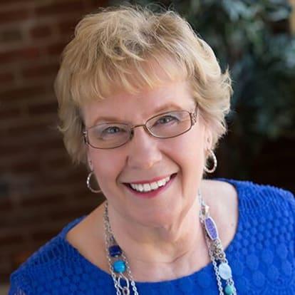 LegacyShield agent Karla J. Dimond