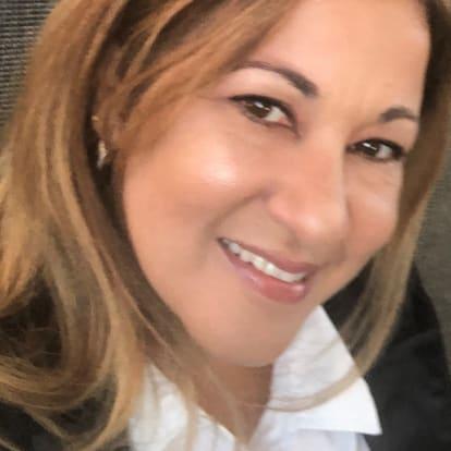 Yuleyxis Lopez Hernandez