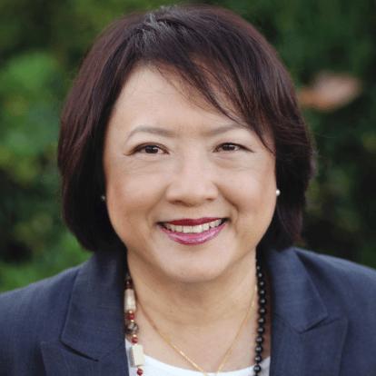 LegacyShield agent Susana  Lee