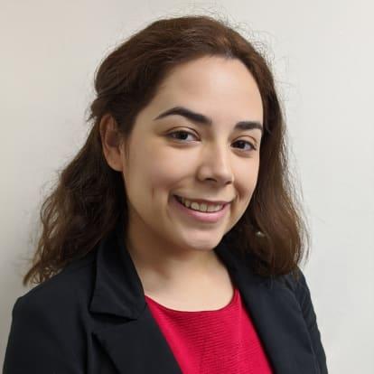 LegacyShield agent Jennifer V. Torres