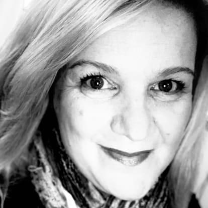 LegacyShield agent Elaine Kellam