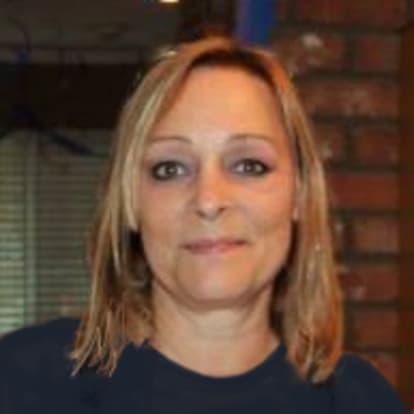 LegacyShield agent Gail Ishimoto