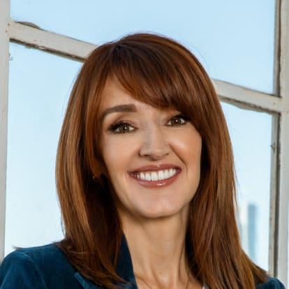 Janice Gamboa