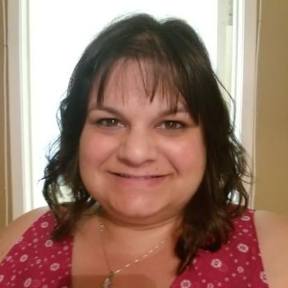 LegacyShield agent Jennifer M. Reyes