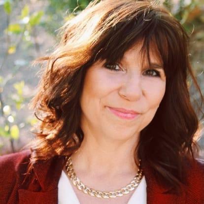 LegacyShield agent Christine Restaneo
