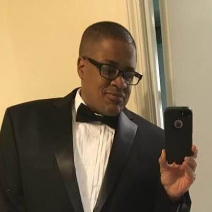 LegacyShield agent Eddie L. Towe