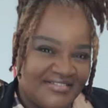 LegacyShield agent Tamika Grandison