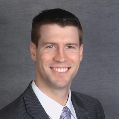 LegacyShield agent Nathan E. Novosel-Lingat