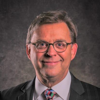 Equis Financial Agent - Kevin Hopkins
