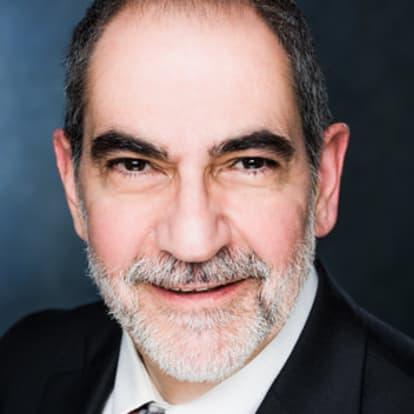 LegacyShield agent Paul Sapienza