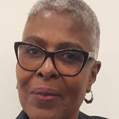 LegacyShield agent Kay Smith