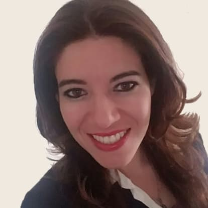 LegacyShield agent Laura S. Ramirez
