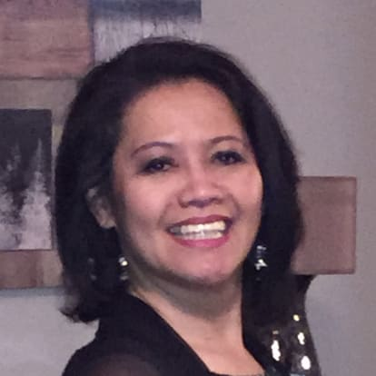 LegacyShield agent Mimi  Talley