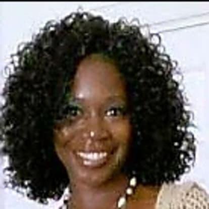 LegacyShield agent Brenda Mayes
