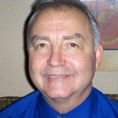 LegacyShield agent Peter T Guss