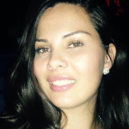 LegacyShield agent Pamela Spence