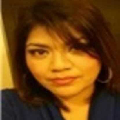 LegacyShield agent Jennifer Hernandez