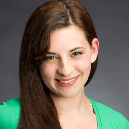 LegacyShield agent Jami Shapiro