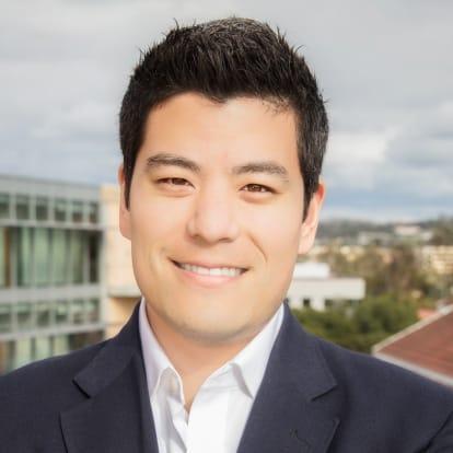 Esteban Wu