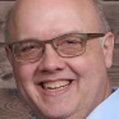 LegacyShield agent John Todd