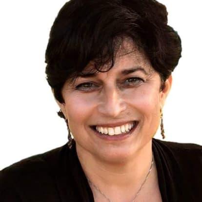 LegacyShield agent Dawn Maurer