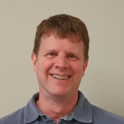 LegacyShield agent Michael Lifton