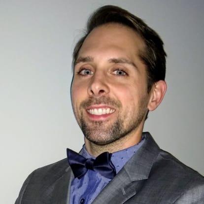 Equis Financial Agent - Matthew Gibbons