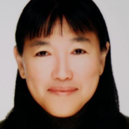 LegacyShield agent Joy Robbins