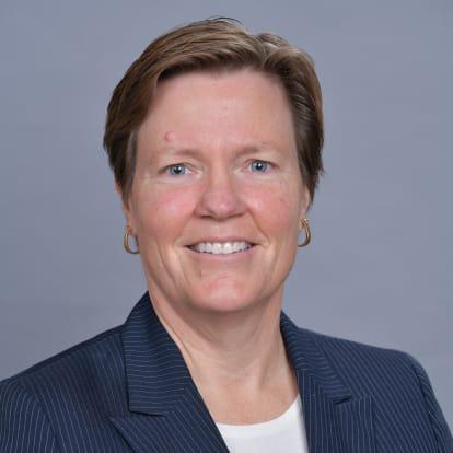 LegacyShield agent Patti Wojnarowski