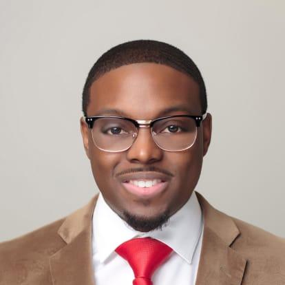 LegacyShield agent Curtis J. Williams