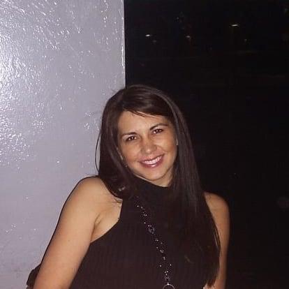LegacyShield agent Raquel Herrera