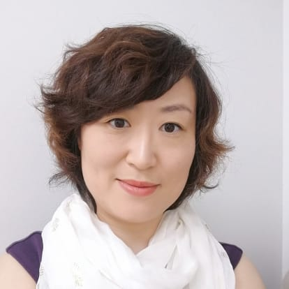 LegacyShield agent Qian Zhang