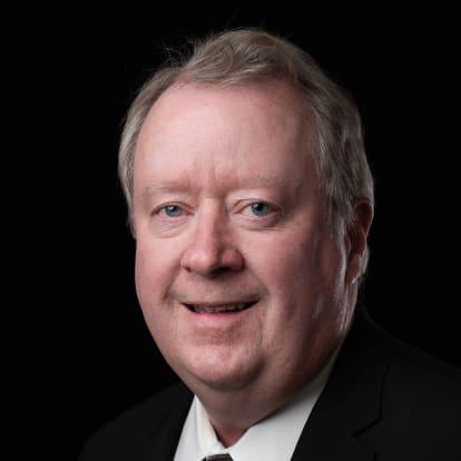 LegacyShield agent Bill Mcgonigal