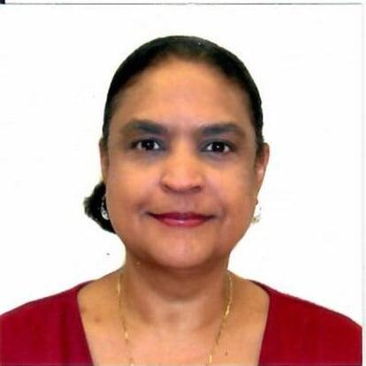 LegacyShield agent Cynetta Williams