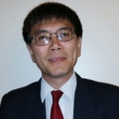 LegacyShield agent Ming Zeng