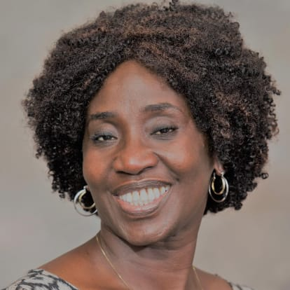 LegacyShield agent Marian Tabi