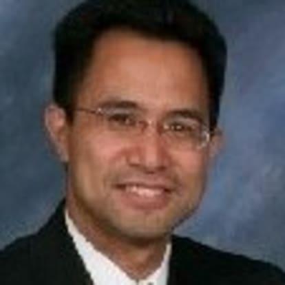 LegacyShield agent George Ravara
